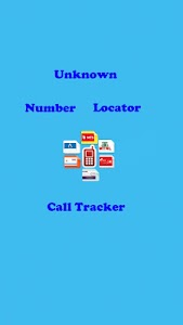 Phone SIM Address Details screenshot 2