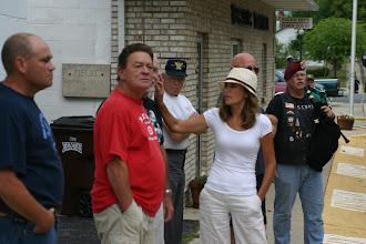 Photo: Jul 18, 2012