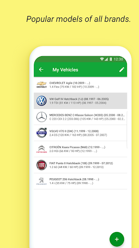 ud83dude98 Buycarparts: auto spares, car parts, tyres, oil  screenshots 6