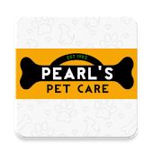 Pearls Pet Care