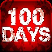 Tải 100 DAYS APK