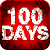 100 DAYS - Zombie Survival file APK for Gaming PC/PS3/PS4 Smart TV