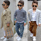 fasion small children (app)