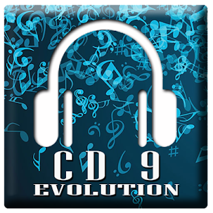 Musica CD9 Evolution- screenshot thumbnail