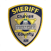Chaves County Sheriff​