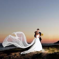 Wedding photographer Luigi Burricco (burricco). Photo of 07.03.2015
