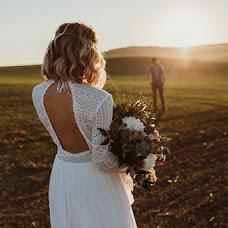 Свадебный фотограф Виталий Шмурай (shmurai). Фотография от 18.12.2018