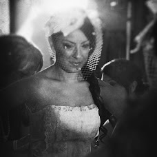 Wedding photographer Donato Manca (manca). Photo of 31.03.2015