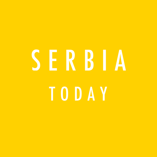 Android aplikacija Serbia Today : Breaking & Latest News