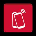 MobileIron Provisioner icon