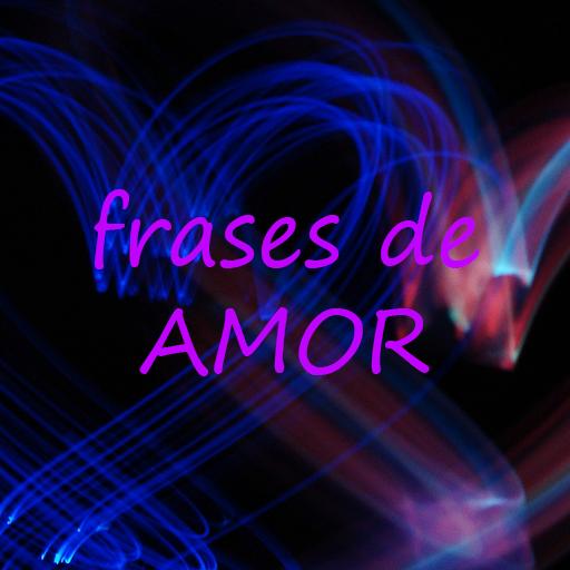 Frases De Amor Para o Crush