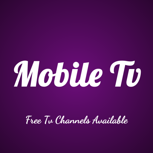 Hot Star HD : Mobile TV, 4G TV