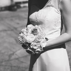 Wedding photographer Johan Van cauwenberghe (pixelduo). Photo of 19.11.2016