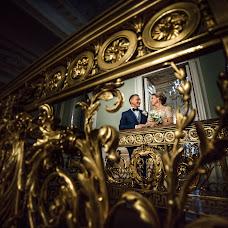 Wedding photographer Venera Akhmetova (GoodLuckFilm). Photo of 27.03.2017