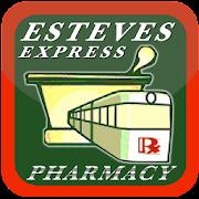 Esteves Express Pharmacy