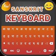 Sanskrit Keyboard