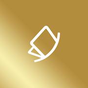 Fotoscanner App von Photomyne