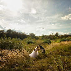 Wedding photographer Nikita Grazhevskiy (neon). Photo of 28.06.2015