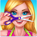 diy fashion star - disenyo hacks damit laro APK