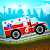 Fast Ambulance Racing - Medics! file APK Free for PC, smart TV Download