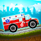 Fast Ambulance Racing file APK Free for PC, smart TV Download