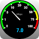 Internet Speed Meter for Android for PC-Windows 7,8,10 and Mac