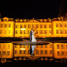 Wedding photographer Frank Herzmann (frankherzmann). Photo of 09.04.2015