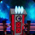 Bewildebots icon