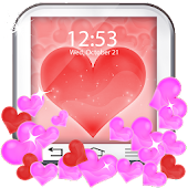 Sweet Love Girly Wallpapers