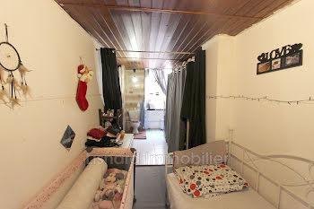 maison à Vallauris (06)