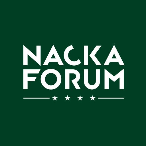 forex nyitva tartás nacka fórum)