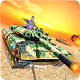 Download Army Modern Tank Warrior Attack: Military Blitz For PC Windows and Mac