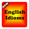 Idioms & Phrases with Meaning! icon