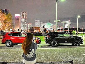 エクストレイル T32 のカスタム事例画像 chihoさんの2020年06月14日00:34の投稿