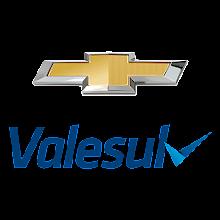 Valesul Chevrolet Download on Windows