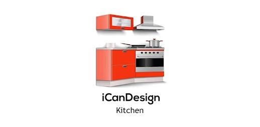3D Küchenplaner für IKEA: Küche Planen und Design APK - APKName.com