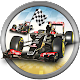 Download Champion Car Racing 3D For PC Windows and Mac