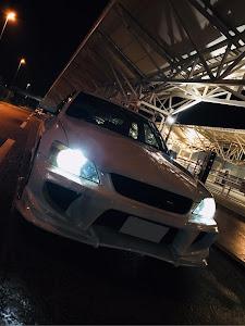 アルテッツァ SXE10 RS200 Zののカスタム事例画像 アズマーニさんの2018年10月16日19:05の投稿