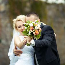 Wedding photographer Angelina Kornienko (Angelina14). Photo of 15.02.2017