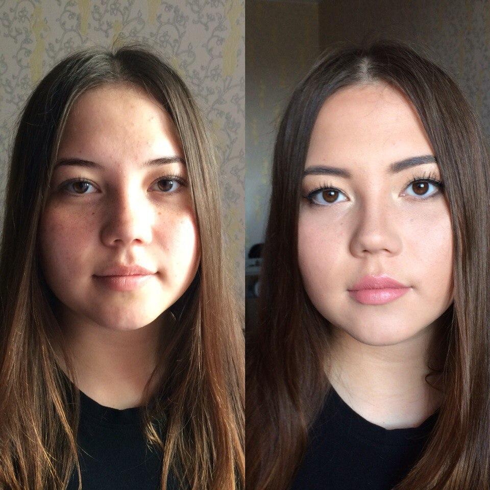 Светлана Изимариева в Уфе