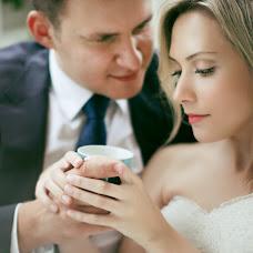 Wedding photographer Evgeniya Kolo (EugeniaKolo). Photo of 13.03.2014