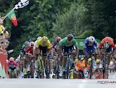 La Flèche de Gooik aura trois têtes d'affiche cette saison : Greg Van Avermaet, Dylan Groenewegen et Peter Sagan