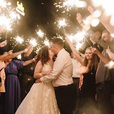 Wedding photographer Ilya Kukolev (kukolev). Photo of 10.09.2018