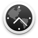Perfect World Clock icon