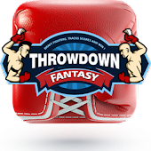 Throwdown Fantasy