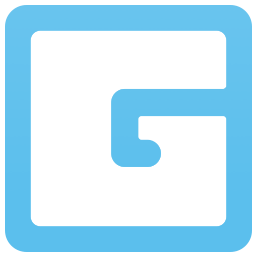 good co labs inc android apps on google play