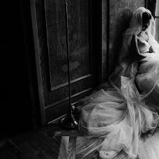 Свадебный фотограф Павел Голубничий (PGphoto). Фотография от 23.11.2018