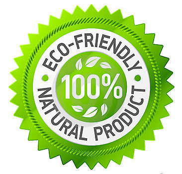 sign-eco-friendly-product-13758574.jpg