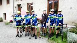 10/09 Séjour Alpe d'Huez