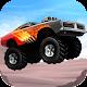 Monster Car Stunts (game)